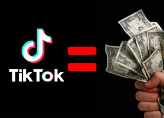 How to Get Money From Tiktok – Make Money On Tiktok (2020 Latest)