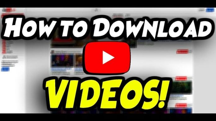 How to download YouTube videos for free - 2020 Latest Trick