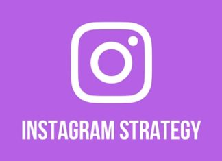 "The ""502"" Instagram Growth Strategy"