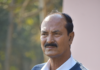 Ilias Ali is an Indian politician and is the ex member for the Dalgaon constituency in the Assam Legislative Assembly.
