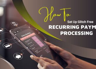 Recurring Payment Processing